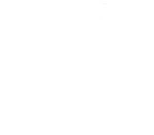 icon of a gong